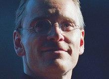 Steve Jobs - Trailer mới hé lộ góc khuất cuộc đời nhà sáng lập Apple