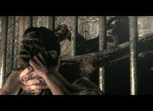 10 khoảnh khắc đáng sợ trong game kinh dị
