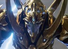 StarCraft II: Legacy of the Void thành công ngoài mong đợi