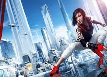 Mirror's Edge 2 đổi tên thành Catalyst