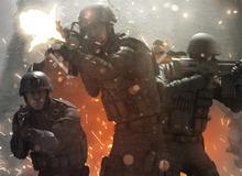 Top game online hành động cực đỉnh sắp ra mắt