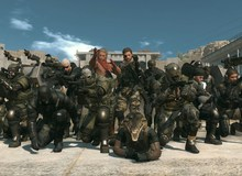 Những game online nổi tiếng được phát triển từ game offline