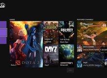"""Những """"mảng tối"""" đằng sau Twitch - Nền tảng stream game lớn nhất thế giới"""