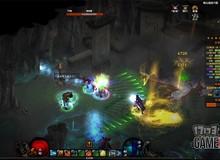Top game online đỉnh dành cho fan ruột của Diablo