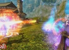 Những game online Trung Quốc hấp dẫn mở cửa cuối tháng 5