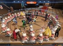 Tổng thể về Wild Fire - Game MOBA 3D đậm chất hành động