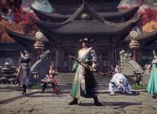 """Điểm qua danh sách những """"Top 10"""" của ngành game Trung Quốc năm 2015"""