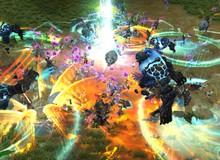 5 game online chất lượng cao cực đẹp cực hot từ Trung Quốc