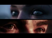 Mãn nhãn với trailer chất lừ của Assassin's Creed Syndicate