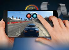 Xu hướng tương lai: Game mobile truyền tải lên PC và TV