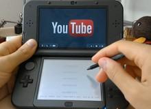 Phát hiện cách hack máy chơi game chỉ bằng... YouTube