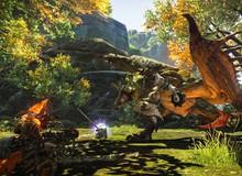 Các game online chiến Rồng cực chất mới mở cửa