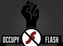 Flash bị khai tử ảnh hưởng tới game thủ thế nào?