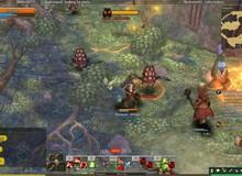 Tree of Savior: Chỉ một tuần nữa thôi, game thủ Việt sẽ được chiến game đỉnh xứ Hàn