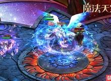 Hôm nay 28/4 làng game online Việt có gì hot?