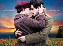 """Testament Of Youth - Phim tình cảm lịch sử thời """"Chiến Tranh Thế Giới I"""""""