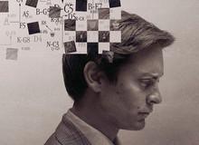 Pawn Sacrifice - Phim tiểu sử về kiện tướng cờ vua vĩ đại của thế giới