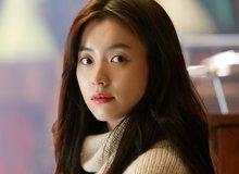 The Beauty Inside - Phim hài lãng mạn đậm phong cách Hàn Quốc