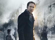 Pay the Ghost - Phim siêu nhiên đầy bí ẩn với Nicolas Cage