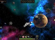Game vũ trụ Nebula Online lên Steam, chuẩn bị thử nghiệm