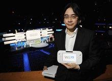 5 bài học ngài Iwata Satoru dạy chúng ta về ngành game