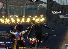 Những game online Trung Quốc cực chất mở cửa cuối tháng 7/2015
