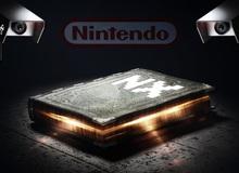 Máy chơi game mới của Nintendo sẽ mạnh hơn cả PS4?