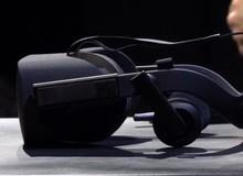Cận cảnh Oculus Rift phiên bản thương mại tuyệt đẹp