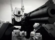 The Next Generation: Patlabor - Phim live action không thể bỏ qua của Nhật Bản
