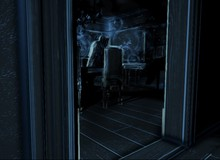 Perception: Game kinh dị với nhân vật chính bị... mù