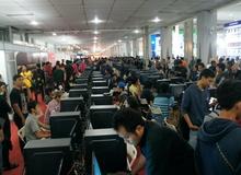 Việt Nam là thị trường game lớn nhất ở khu vực Đông Nam Á