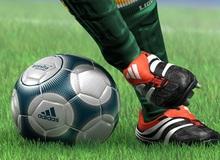 Mong chờ gì ở PES và FIFA 2016?