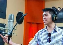 """Caster DOTA 2 PewPew: Không có cộng đồng nào """"tệ"""" như ở Việt Nam"""