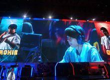 QTV lên ngôi giải đấu Siêu Sao Đại Chiến Liên Minh Huyền Thoại 2015