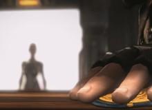 StarCraft II Legacy of the Void: Kết thúc của một huyền thoại
