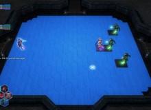 Mod biến StarCraft II thành game nhập vai