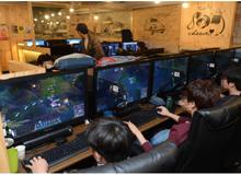 Ngành game Hàn Quốc trở lại tăng trưởng sau 1 năm suy thoái