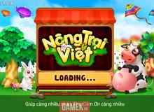 Đánh giá Nông Trại Việt sau ngày đầu ra mắt tại Việt Nam