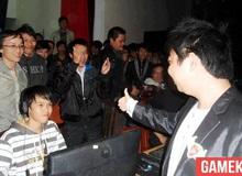 Tuyển Việt Nam tung video khích lệ tinh thần trước thềm đại chiến AoE Việt Trung