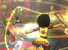 Game online Bảy Viên Ngọc Rồng mở cửa, tin mừng cho game thủ Việt Nam