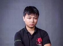 GameK bảo trợ thông tin cho SOFM - Siêu sao Liên Minh Huyền Thoại