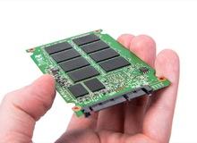 Những bí kíp giữ ổ cứng SSD bền bỉ cho game thủ Việt