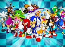 Liệu Sega có thể quay trở lại ngôi vị đầu bảng ngành game?