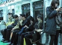 Châu Á nắm giữ hơn 1/2 doanh thu game mobile thế giới