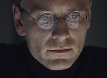 Steve Jobs - Phim tiểu sử về cuộc đời nhà sáng lập ra Apple