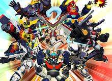 Tokyo Game Show 2015 có những game mobile hot nào?