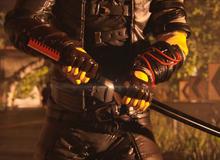 Shadow Warrior 2 được công bố chính thức