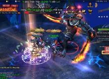 Tập hợp toàn bộ các game online PC đã ra mắt tại Việt Nam tháng 11