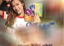 Hãng game đầu tiên tại Việt Nam xin lỗi đại sứ vì sự cố quảng cáo