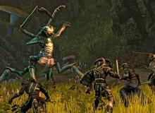 Nhìn vào xu hướng game online miễn phí trong năm 2015